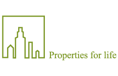 Sterling Wealth Partners